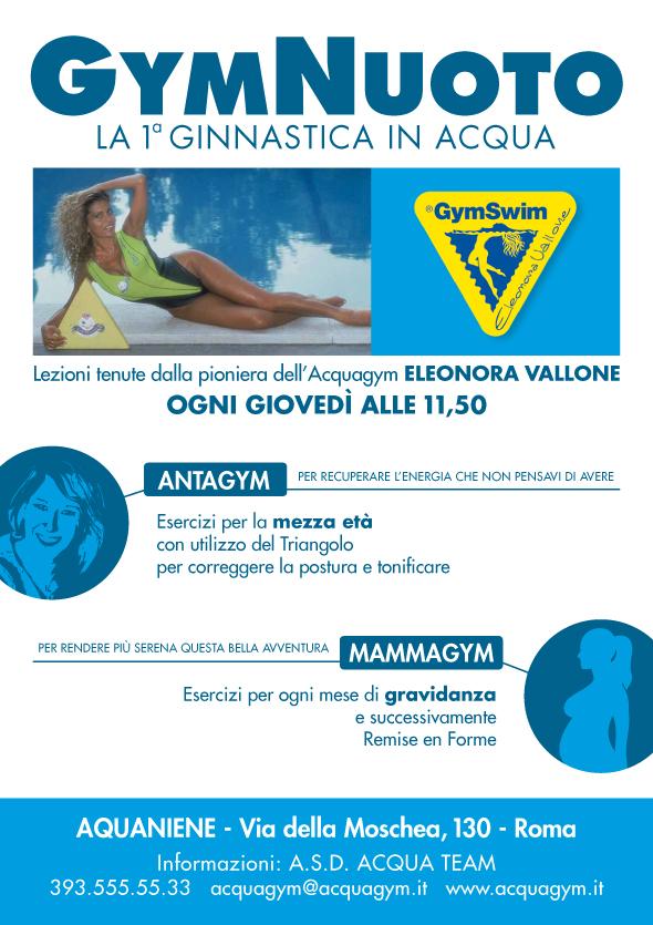 locandina_corsi_acquaniene_2016-17
