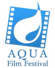 logo_acqua_fil_fest